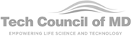 techcouncil-logo
